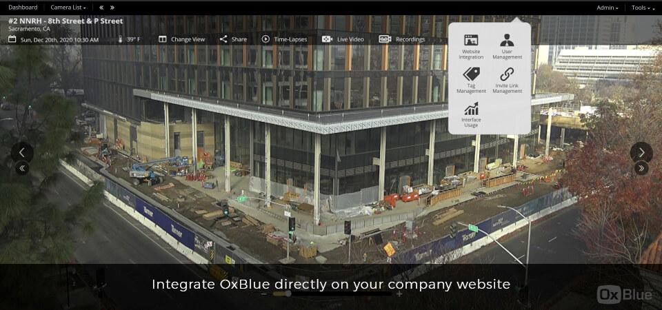 OxBlue_slideshare_slide_11
