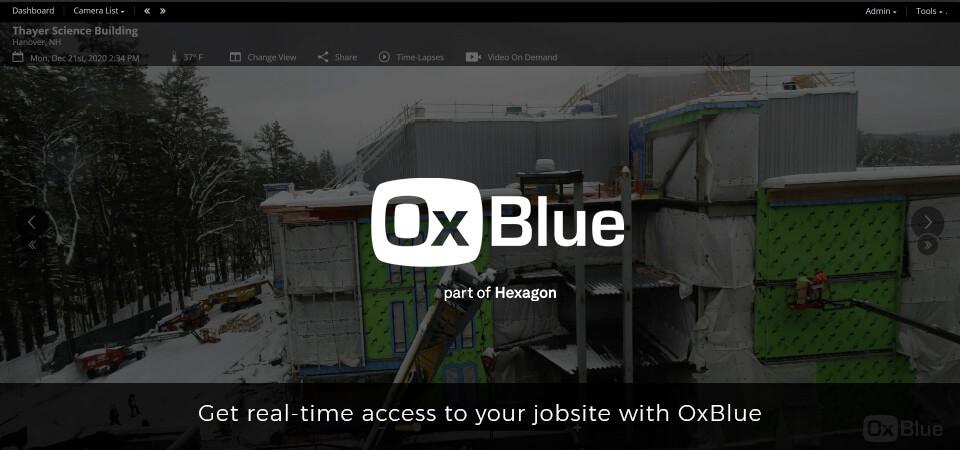 OxBlue_slideshare_slide_13