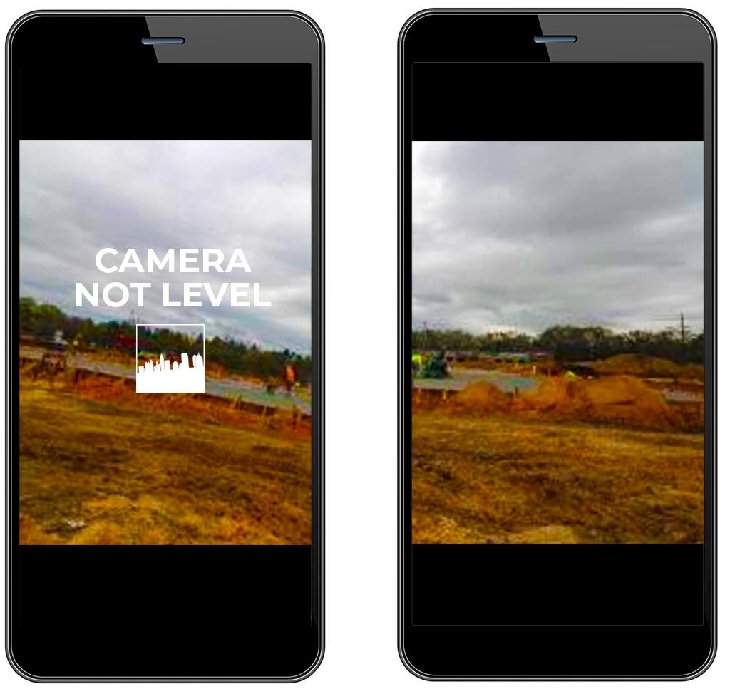 ai-overview-smart-camera-management