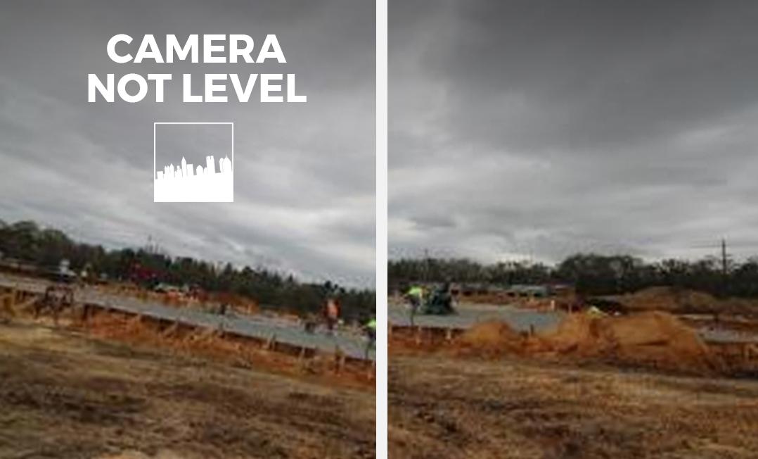 Smart Camera Management
